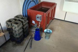 concrete_testing
