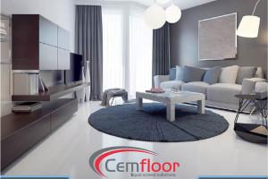 cemfloor_2